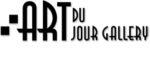art_du_jour_logo