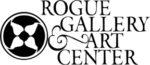 rogue_gallery_logo