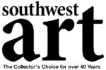 southwest_art_logo