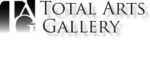total_arts_gallery